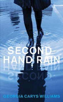 Second-Hand Rain, Paperback / softback Book