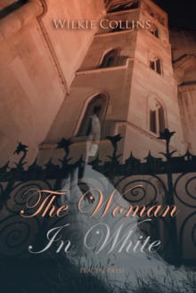 The Woman in White, EPUB eBook