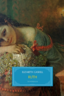 Ruth, EPUB eBook