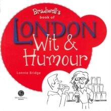 London Wit & Humour, Paperback / softback Book