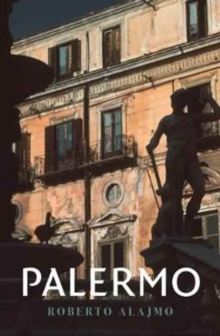 Palermo, Paperback Book