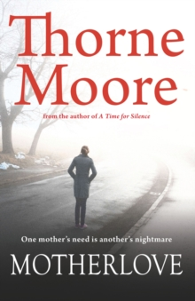 Motherlove, Paperback / softback Book