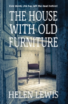The House With Old Furniture, Paperback / softback Book