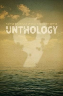 Unthology 9, Paperback Book