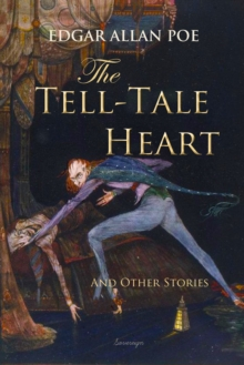 The Tell-Tale Heart and Other Stories, EPUB eBook