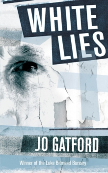 White Lies, Paperback / softback Book