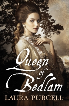 Queen of Bedlam, Paperback / softback Book