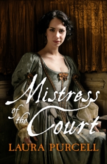 Mistress of the Court, Paperback Book