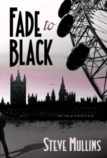 Fade to Black, Paperback / softback Book