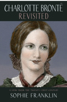 Charlotte Bronte Revisited, Paperback Book