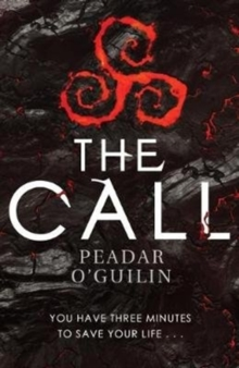 The Call, Paperback / softback Book