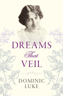 Dreams That Veil, Paperback / softback Book