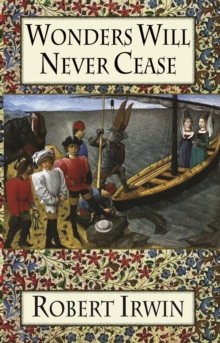 W Wonders Will Never Cease, Paperback Book
