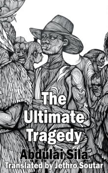 The Ultimate Tragedy, Paperback Book