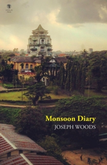 Monsoon Diary, Paperback Book