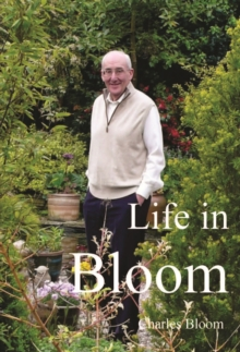 Life in Bloom, Paperback Book