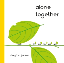Alone Together, Paperback Book