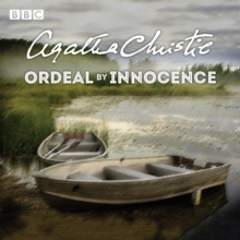 Ordeal by Innocence : A BBC Radio 4 full-cast dramatisation, eAudiobook MP3 eaudioBook