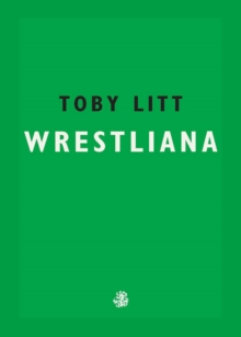 Wrestliana, Paperback / softback Book