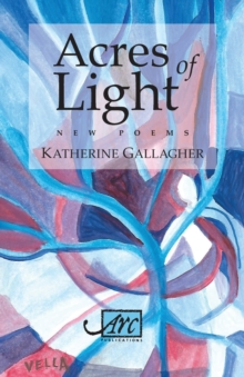 Acres of Light, Paperback Book