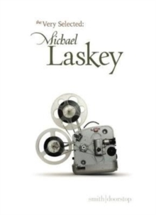 Very Selected: Michael Laskey, Paperback Book
