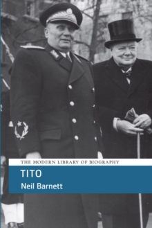 Tito, EPUB eBook