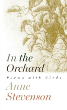 In the Orchard, Hardback Book