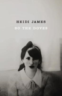 SO THE DOVES, Paperback Book