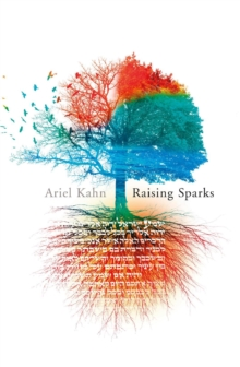 RAISING SPARKS, Paperback Book