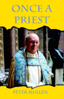 Once a Priest, Paperback / softback Book