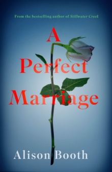 Perfect Marriage, Paperback Book