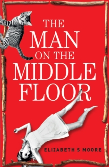 The Man on the Middle Floor, Paperback Book