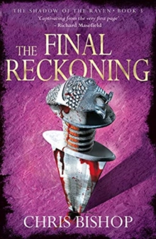 The Final Reckoning, Paperback / softback Book