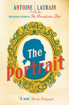 The Portrait, Paperback / softback Book