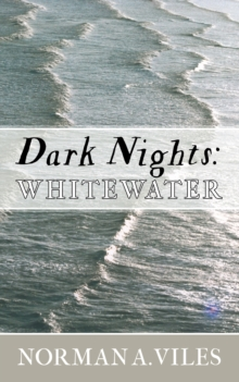 Dark Nights: Whitewater, Paperback Book