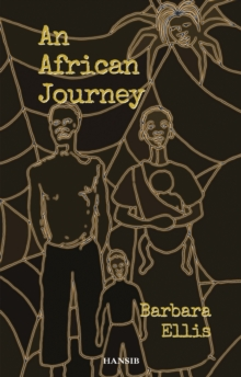 An African Journey, Paperback Book