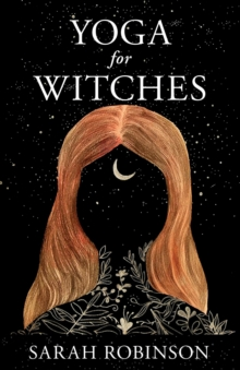 Yoga for Witches, EPUB eBook