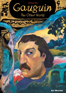 Art Masters: Gauguin : The Other World, Paperback Book