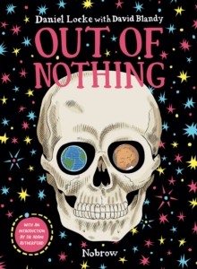 Out of Nothing, Hardback Book