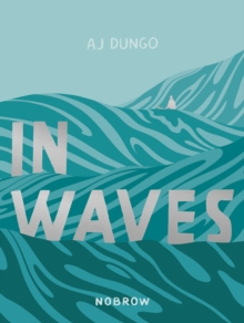 In Waves, Paperback / softback Book