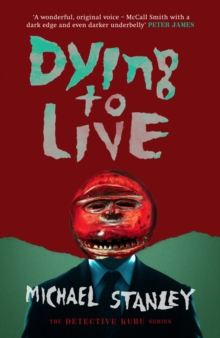 Dying to Live, Paperback / softback Book