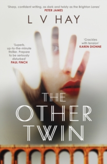 The Other Twin, EPUB eBook