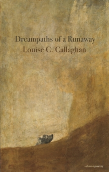 Dreampaths of a Runaway, Paperback Book