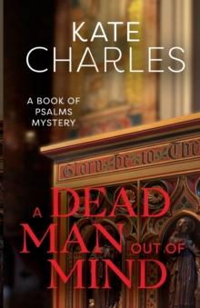 A Dead Man Out of Mind, Paperback / softback Book