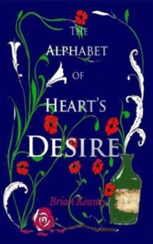 The Alphabet of Heart's Desire, Paperback Book