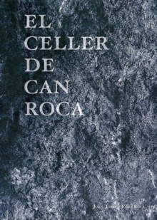 El Celler de Can Roca, Hardback Book