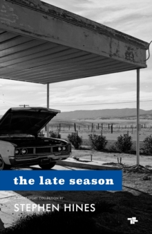 The Late Season, Paperback Book