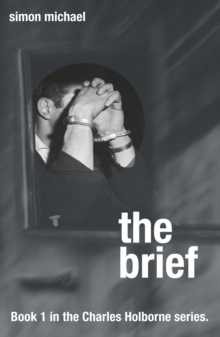 The Brief, Paperback Book
