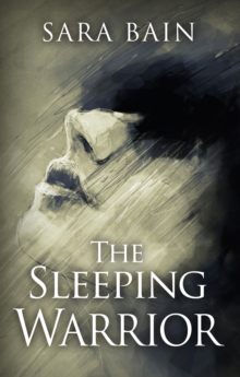 The Sleeping Warrior, Paperback / softback Book