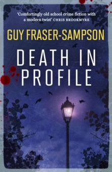 Death in Profile, Paperback Book